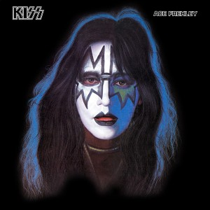 Ace-Frehley-1978