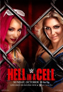 hell-in-a-cell-2016