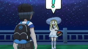 lillie-and-character
