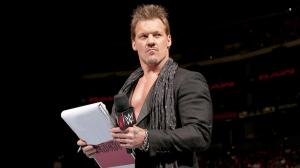 chris-jericho-list