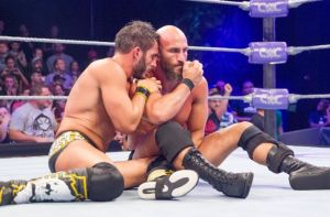 gargano-and-ciampa