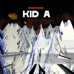 kid-a