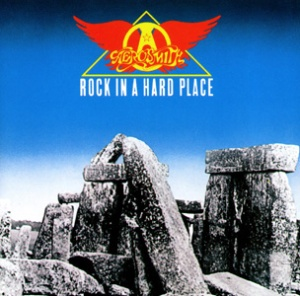 rock-in-a-hard-place