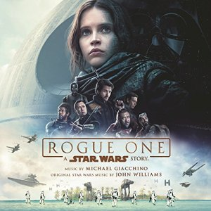 rogue-one-ompc