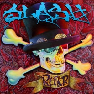 slash-solo-album